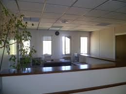 vente bureaux vente bureaux la penne sur huveaune 13821 14 places de
