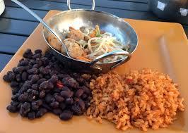 luna modern mexican kitchen menu bite buff nuevo modern mexican u0026 tequila bar