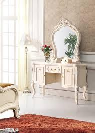 Coiffeuse Design Pour Chambre by Aliexpress Com Acheter Chambre à Coucher Moderne Haute Classe