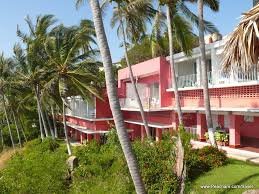 souvenirs john wayne u0027los flamingos hotel u0027 à acapulco de nos