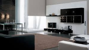 apartment livingroom living room best living room sofa manufacturers bangalore