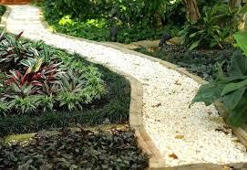 Garden Path Edging Ideas Garden Path Ideas Unique Garden Pathway Garden Path Design Ideas