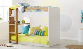 Forty Winks Spring Catalogue  Ballina Homemaker Centre - Harvey norman bunk beds