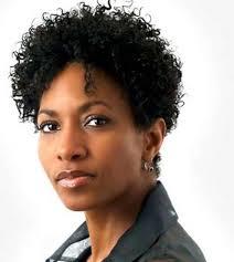 hair color black women over 50 best 25 black hair over 50 ideas on pinterest black hairstyles
