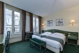chambre lit jumeaux hôtel du pré room chambre lit jumeaux picture of hotel