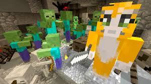 xbox halloween background minecraft xbox ocean den the worlds worst cave 4 youtube