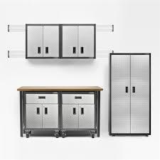 Gladiator Storage Cabinets Gladiator Garage Cabinets From Lowe U0027s Canada