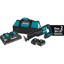 Ryobi 5 Portable Flooring Saw by Ryobi 18 Volt One Cordless Reciprocating Saw Tool Only P516