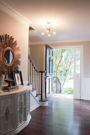 home depot foyer lighting livingroom small chandeliers for living room fabulous rustic foyer