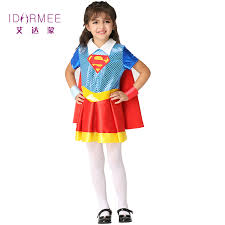 Halloween Costumes Supergirl Cheap Costumes Supergirl Aliexpress Alibaba Group