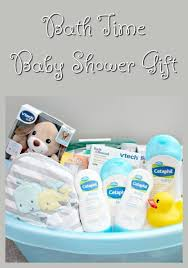 baby shower gifts 563 best baby shower gift ideas images on baby showers