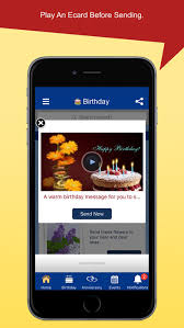 greeting cards and wishes on the app store