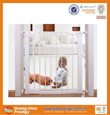 Safety Door Design by Wooden Fence Designs Child Safety Door Rail House Gate Grill