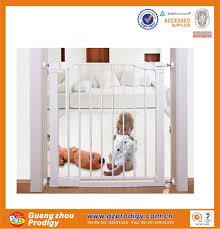 Safety Door Designs Wooden Fence Designs Child Safety Door Rail House Gate Grill