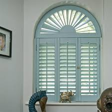 australia sale home use half round pvc window blinds buy