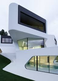 dupli casa j mayer h architects architects architecture and