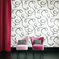 tappezzeria pareti casa rivestire le pareti con tessuto