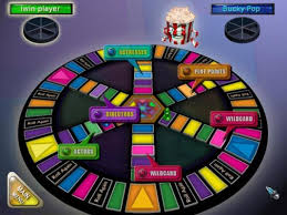 trivial pursuit 80s trivial pursuit play free online trivial pursuit trivial