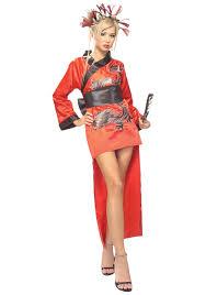 best women s halloween costume ideas boy halloween costume ideas
