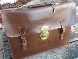 Cowhide Briefcase 409 Best портфели Images On Pinterest Briefcases Leather