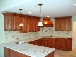 kitchen design ideas in bucks county pa kitchen remodeling pictures