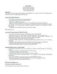 downloadable free resume templates resume sle free resume exles sle sle