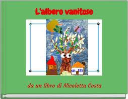 albero vanitoso l albero vanitoso free books children s stories