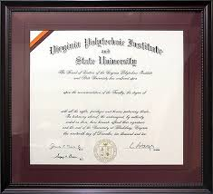 framing diplomas original frameworks home