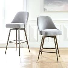 white leather swivel bar stools leather swivel bar stools with back swivel bar stools neptune off