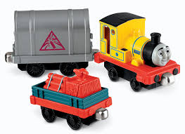 amazon com thomas the train take n play rheneas u0027 new coat of