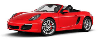 how much is a porsche boxster porsche boxster price review pics specs mileage cardekho
