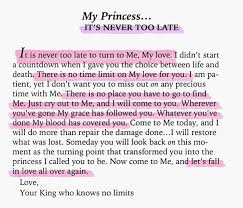 best 25 gods princess ideas on pinterest trusting god quotes