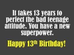 Funny 50th Birthday Memes - funny sayings for 50th birthday kappit