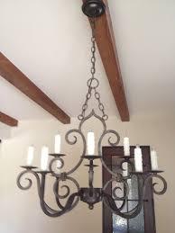 Rustic Kitchen Lighting Fixtures by San Miguel Chandelier Wrought Iron Chandeliers Iron Chandeliers