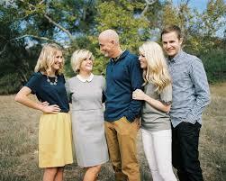 best 25 family photos ideas on family