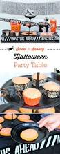 the spirit of halloween halloween song 342 best halloween for families images on pinterest halloween