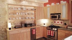 etagere de cuisine des étagères ouvertes dans la cuisine bidouilles ikea