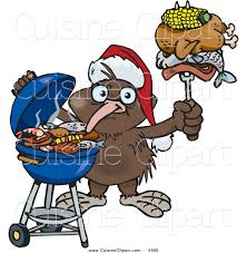 cuisine clipart pig bbq clipart free best pig bbq clipart on clipartmag com