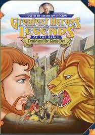 film kartun rohani anak 10 film rohani kristen yang patut ditonton oleh anak anda berita