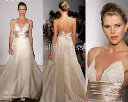 wedding dress rental bali the 25 best bali wedding dress ideas on