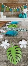 Outdoor Party Games For Adults by 182 Best Moana Birthday Party Ideas Images On Pinterest Birthday