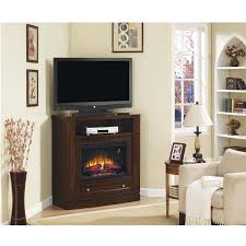 corner tv cabinet with electric fireplace furniture the most valuable corner tv stand with fireplace for