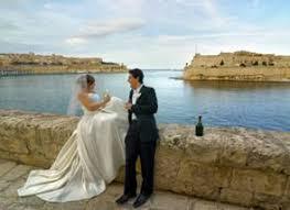 popular wedding registry locations civil weddings marriages malta marriage registry visit malta