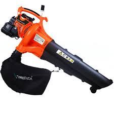 Blower Vaccum Timbertech Bels01 Petrol Leaf Blower Vacuum Lawn Mower Wizard