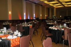 party rentals okc oklahoma up lighting rental