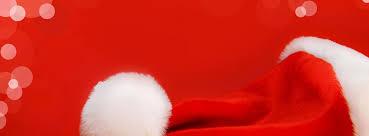 santa hat support campaign twibbon