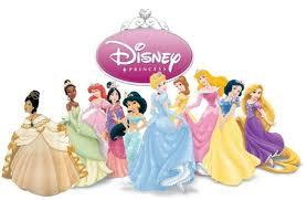 which princess has a tattoo the disney princess trivia quiz