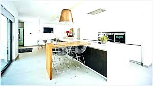 meuble cuisine avec table escamotable meuble de cuisine avec table escamotable à vendre galerie artint