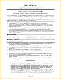 Content Manager Resume 7 Customer Service Manager Cv Inventory Count Sheet