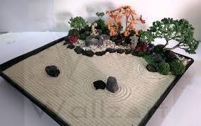 Mini Zen Rock Garden Pin By Siedina Snow Kerntke On Zen Pinterest Mini Zen Garden